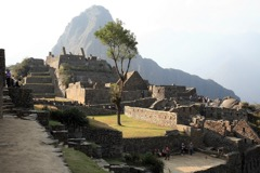 tours to machu picchu holiday