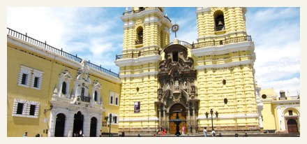 city-tour-lima-convento-de-san-francisco-catacumbas-de-lima-peru