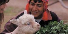 cusco-tour-clasico-sacred-valley