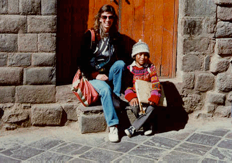 cusco tour