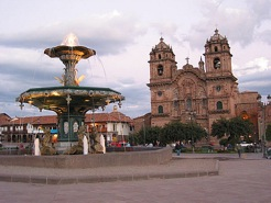 img-cuzco-la-compania-church