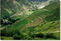 sacred-valley-pisaq